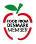 Link til Food From Denmark